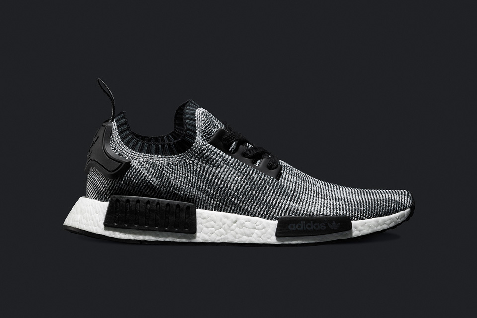 5385f0334d376 ... nouvelle adidas nmd