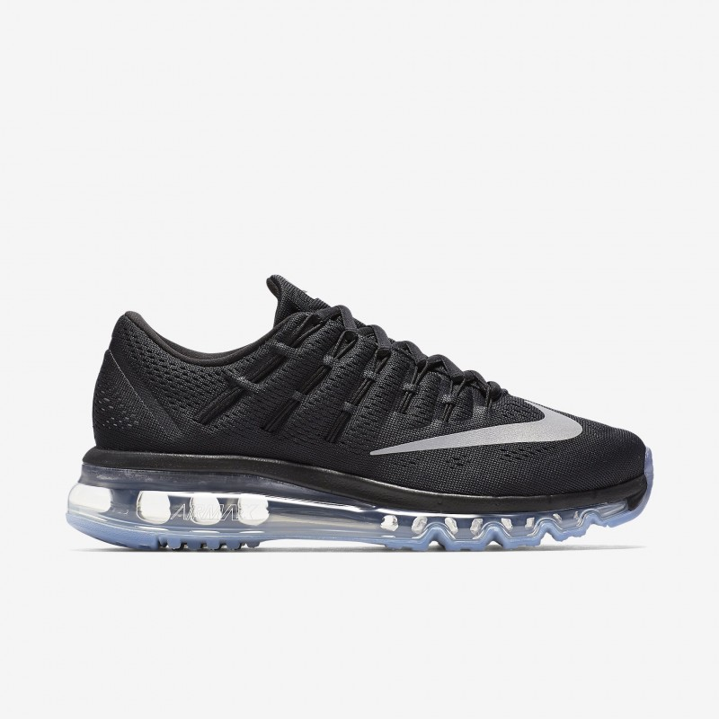 nike aire max 2016 femme