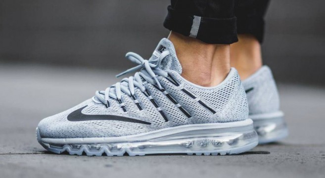 Air Max 2016 Taille 35
