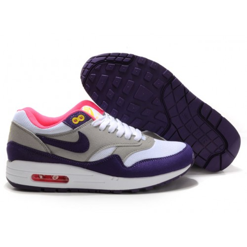 promo code d4336 24be2 nike air max 1 pas cher