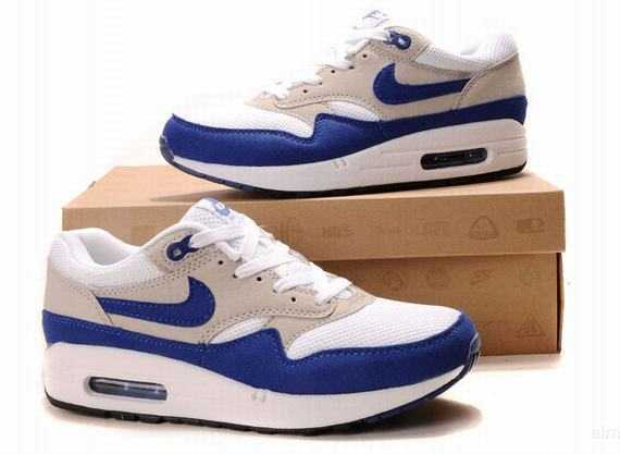 nike air one pas chere