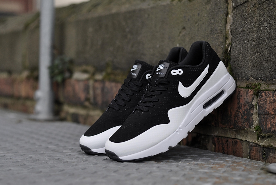 nike air max 1 ultra moire. Black Bedroom Furniture Sets. Home Design Ideas