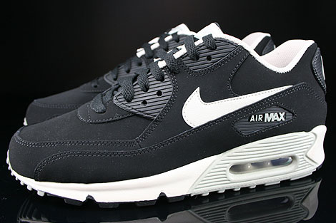 Nike Air Max 90 Essential Homme 02