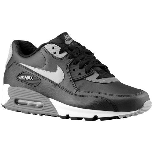 buy popular 72dd8 5b030 Nike Air Max 90 Femme Argent