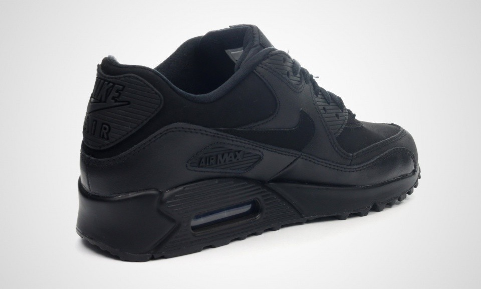 nike air max 90 youth gs chaussures