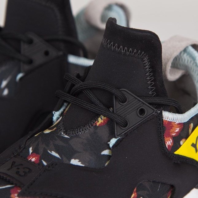 adidas y3 homme pas cher