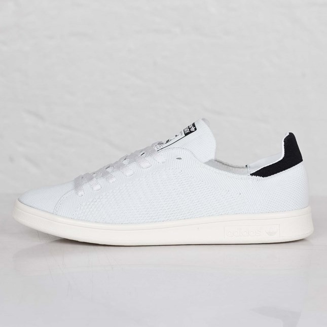 adidas stan smith blanc cassé