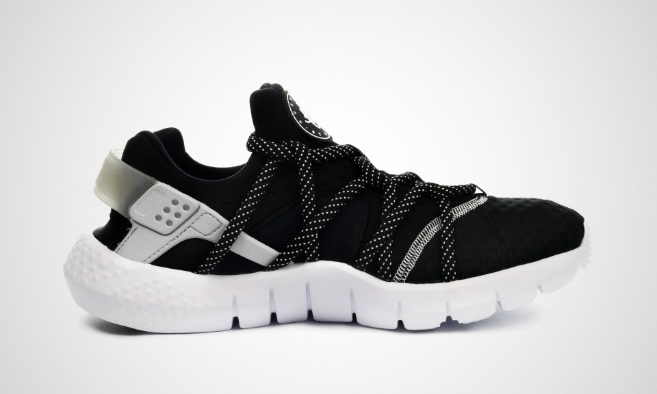 nike air huarache nm homme