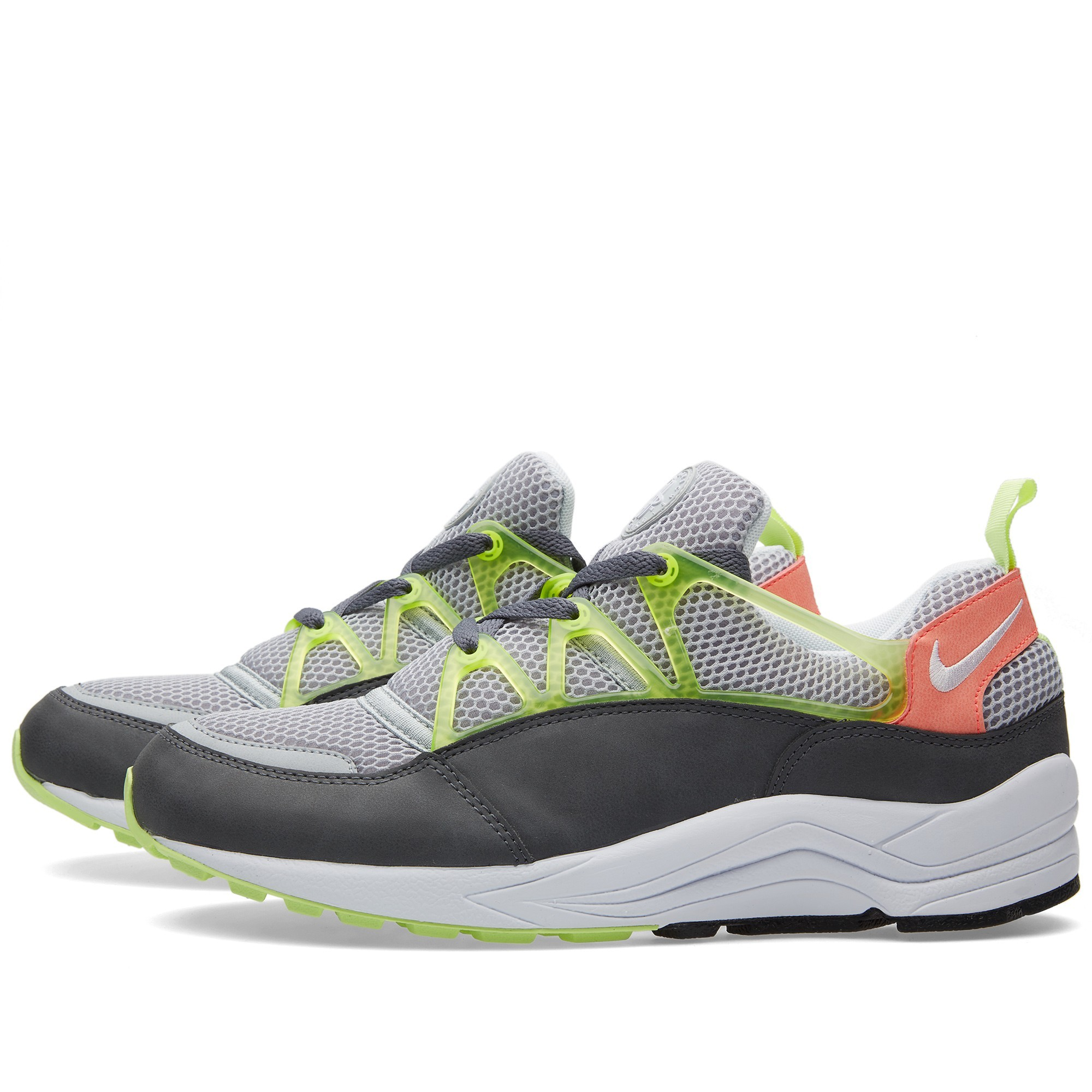Authentique Nike Air Huarache Light Ville Fb Hommes Chaussures De Ville Light 04e2ec