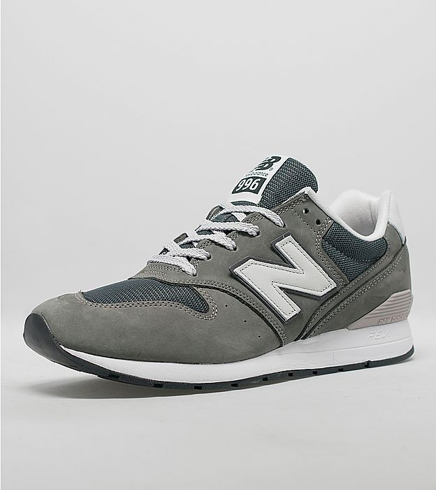 new balance 996 homme 2015