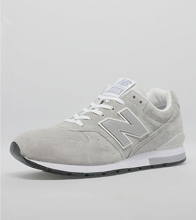 new balance 996 homme rouge