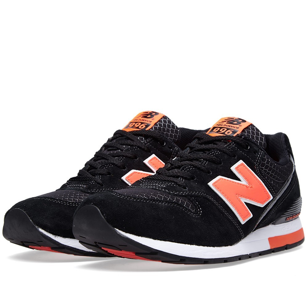 baskets fille new balance 36 00c66f7bed8e