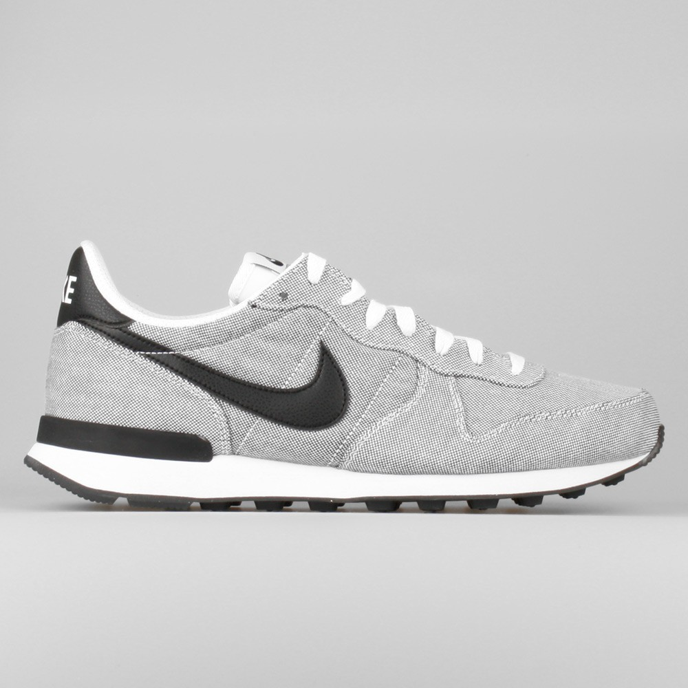nike internationalist pas cher homme