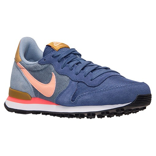 nike internationalist moins cher