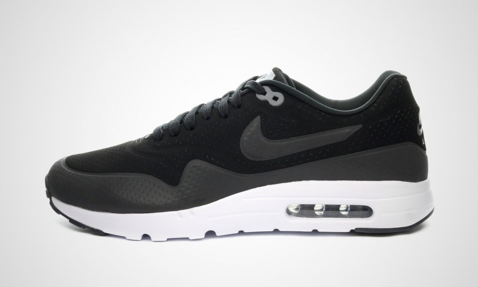nike air max 1 ultra moire homme pas cher