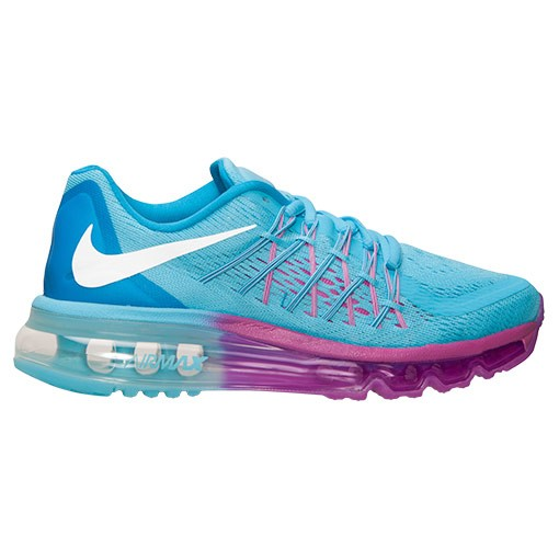 ccce477e0deae Pas Cher Boutique Nike Air Max 2015 Chaussures Running Prix Usine France