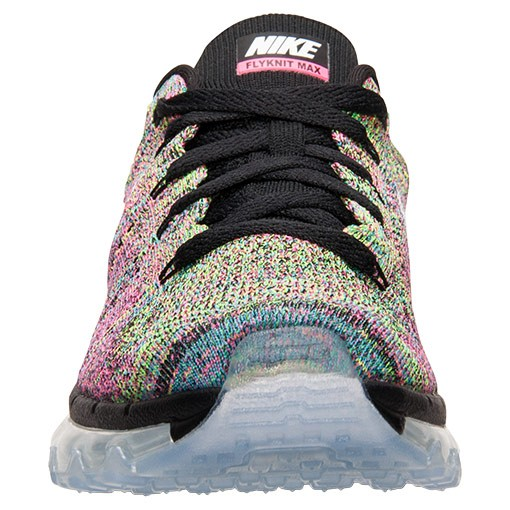 Nike Flyknit Air Max Femme France