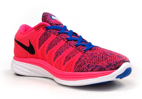 Chaussures Nike Pour Sport Chaussures Pour Nike Sport Chaussures Femme Pour Sport Femme Nike vYHqx
