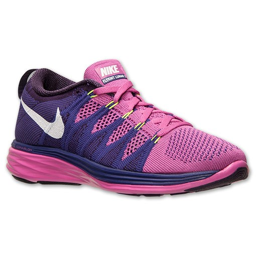 new style 13a52 052f7 ... cheap nike flyknit lunar2 femmes chaussures running rose blanche violet  tribunal 620658 601 47d1c a1e23 clearance ...