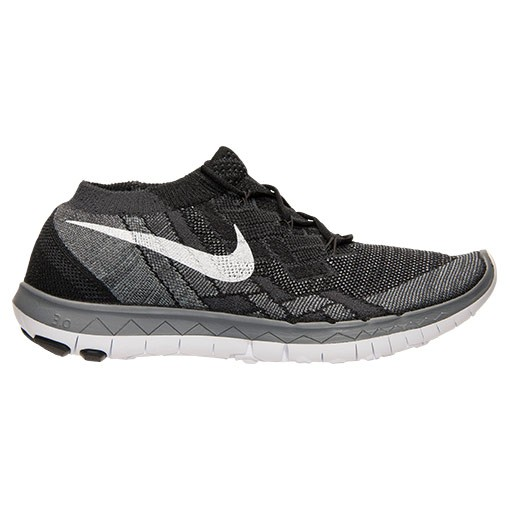 Acheter Réduction Femme  Nike Free 3.0 Flyknit Chaussures  Training