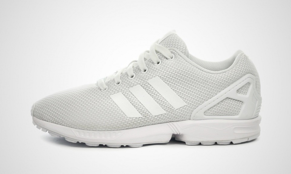 adidas zx flux torsion homme