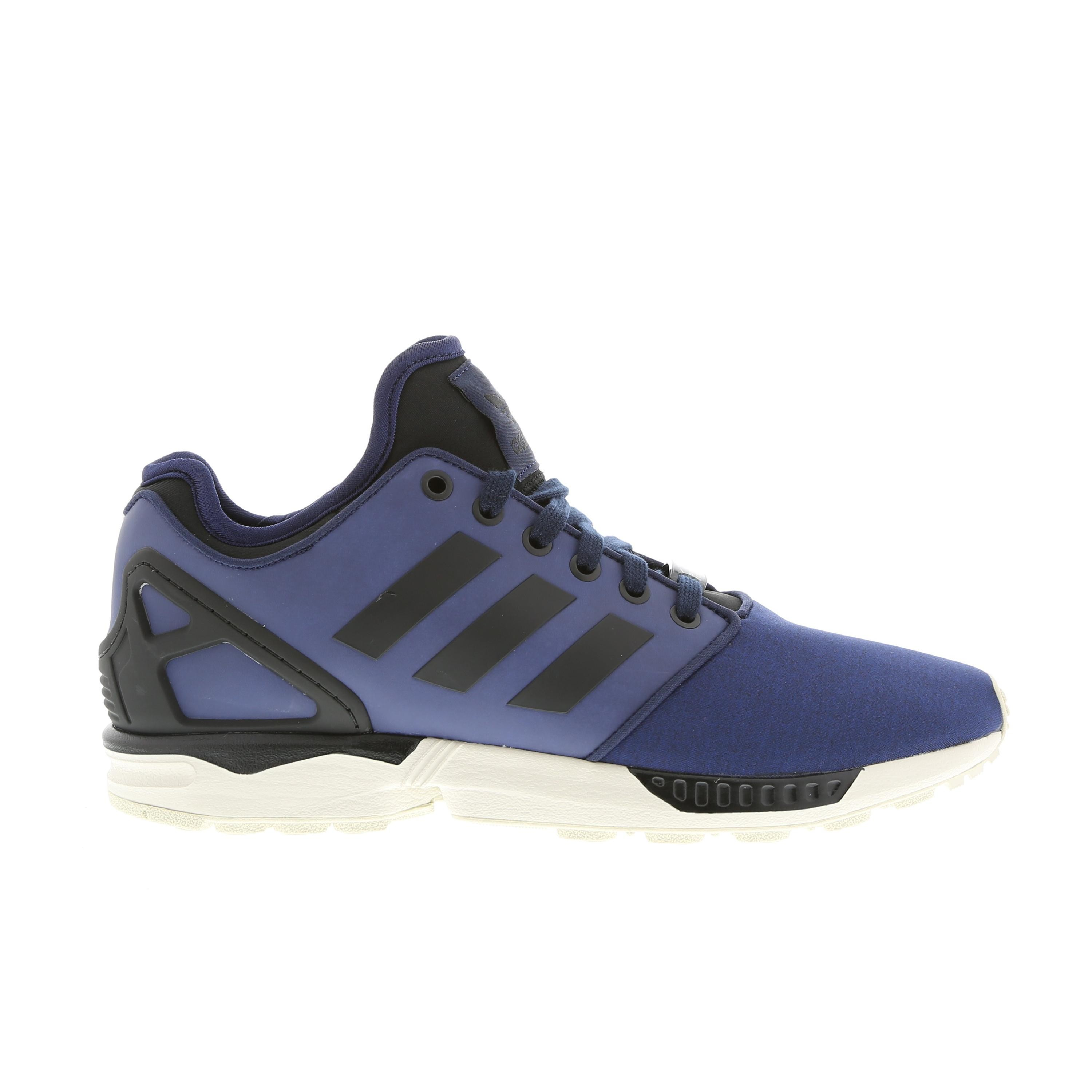 adidas chaussure zx flux nps
