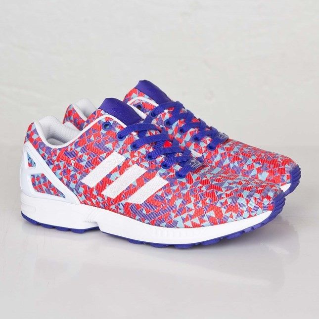 adidas trainers femme
