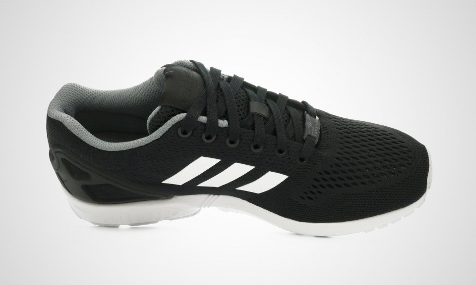 Adidas Zx Flux Fade Homme